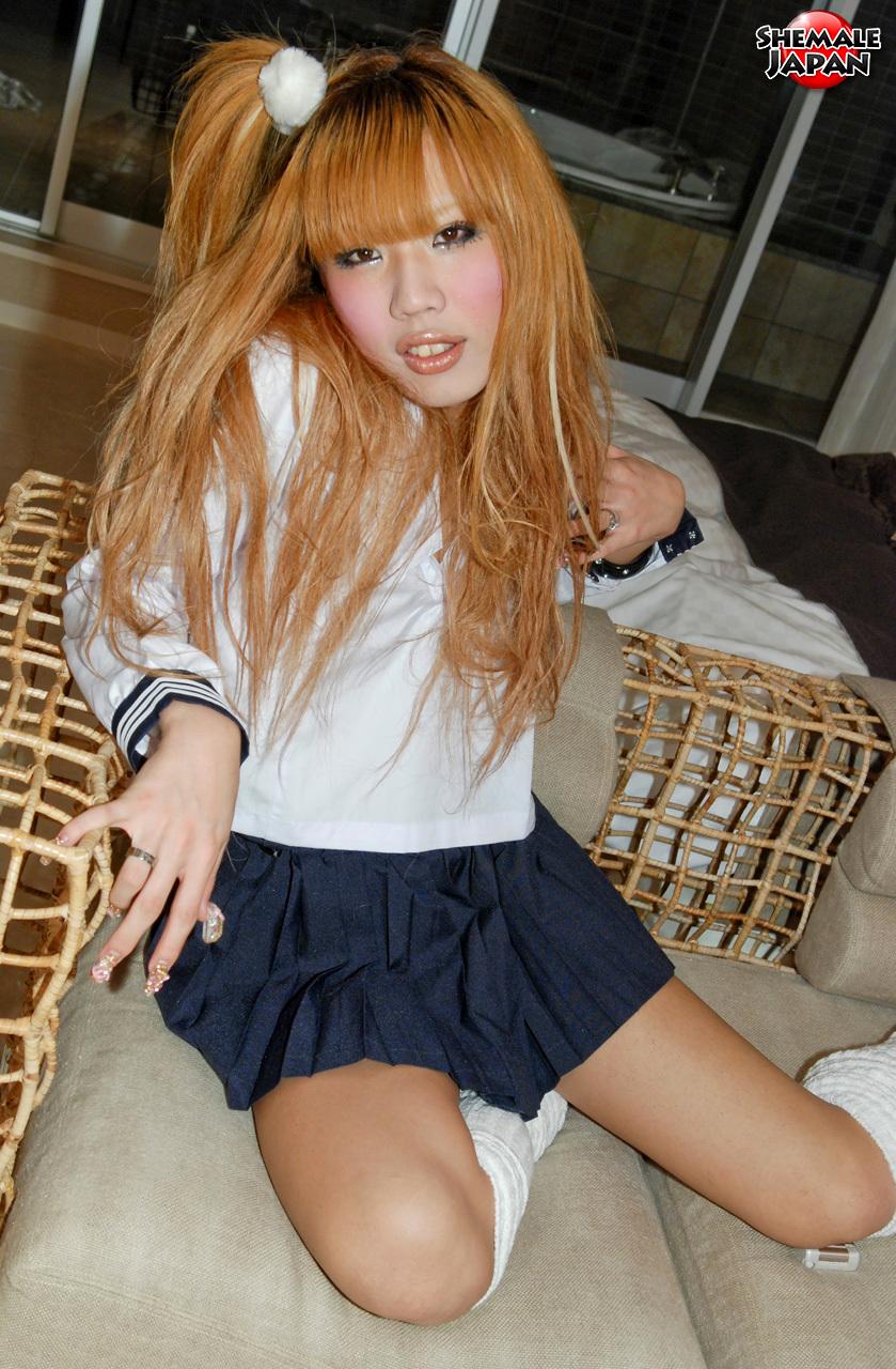 femboy japan reina filthy teen newhalf
