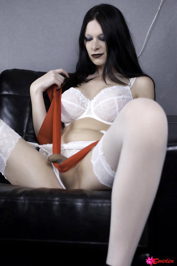 Kinky sex video webcams