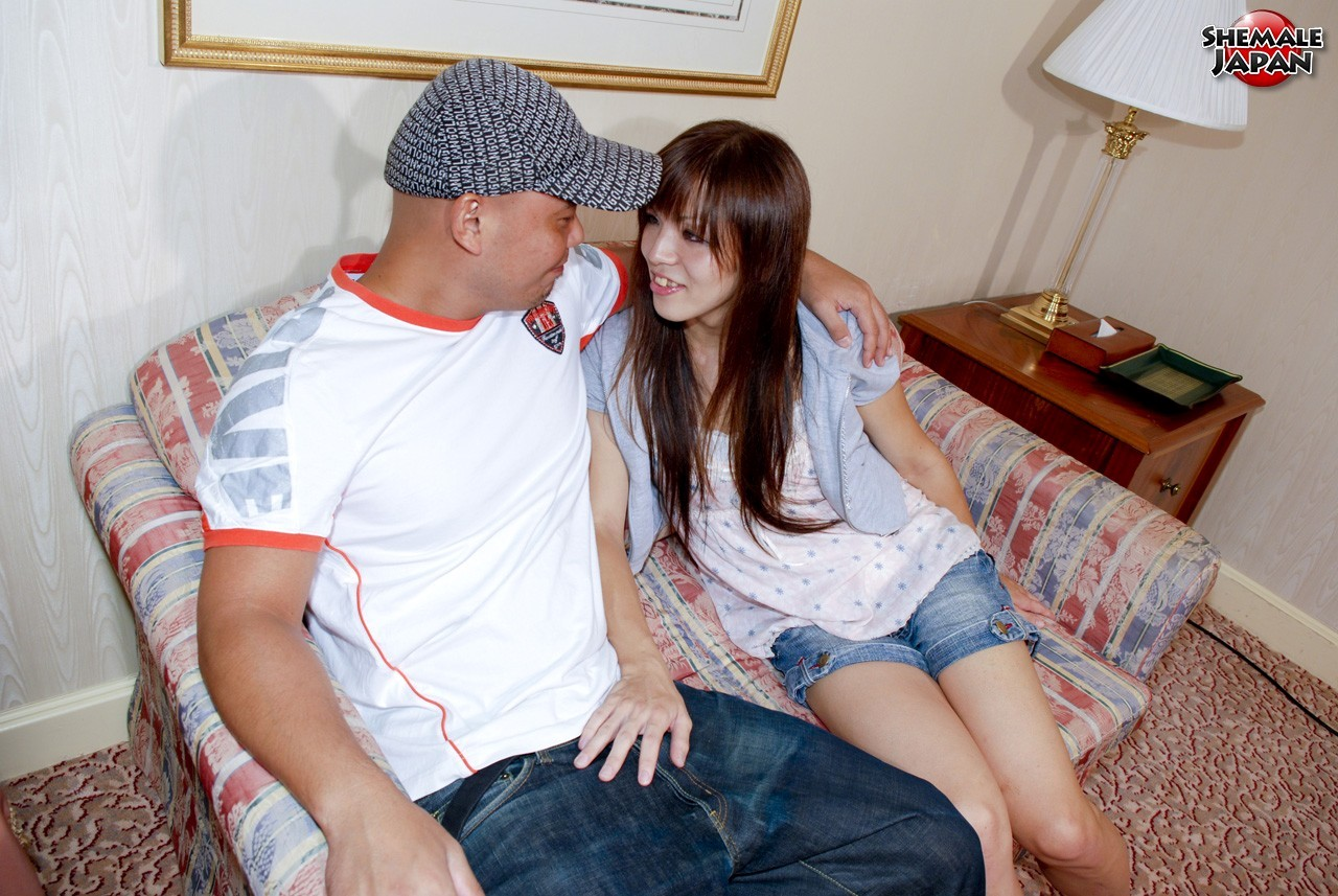 naughty japanese t girl in rough action